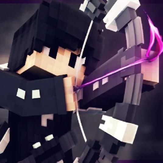 Black White Pack | LikoRP24
