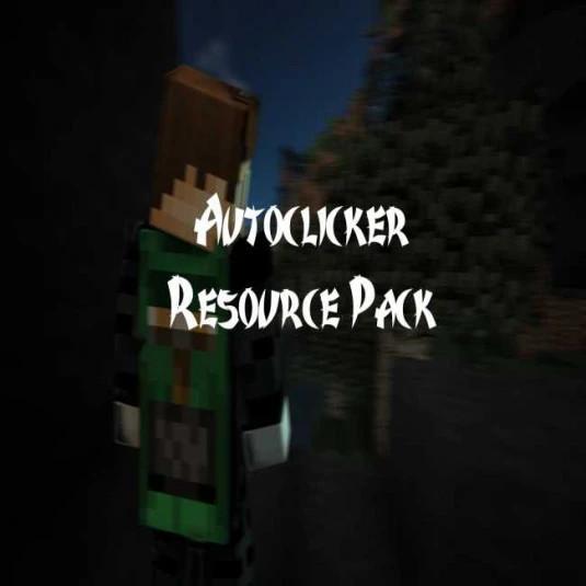 Autoclicker-Pack