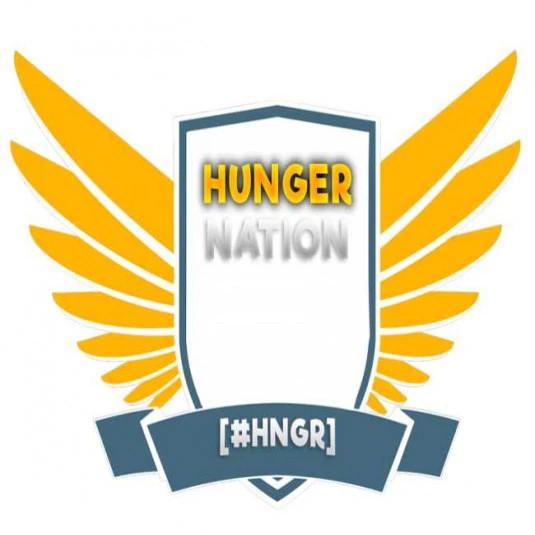 HungerNation