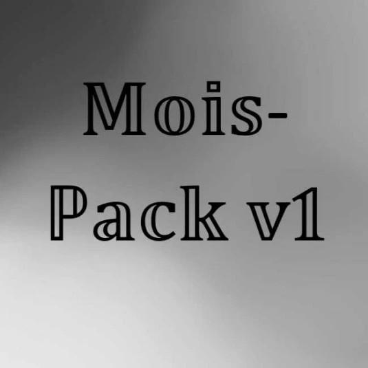 MoisPackv1