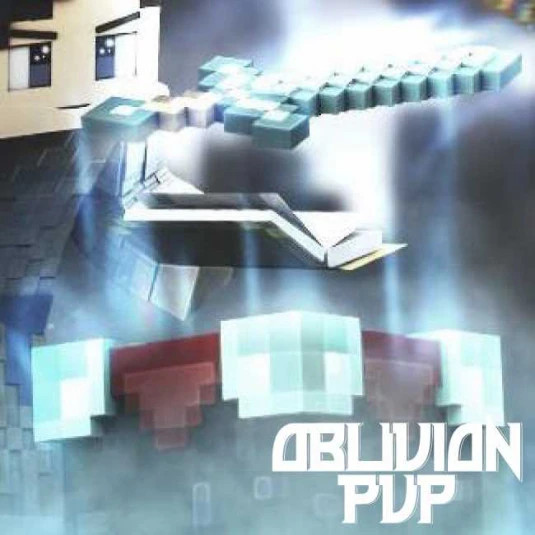 OblivionPvP V2