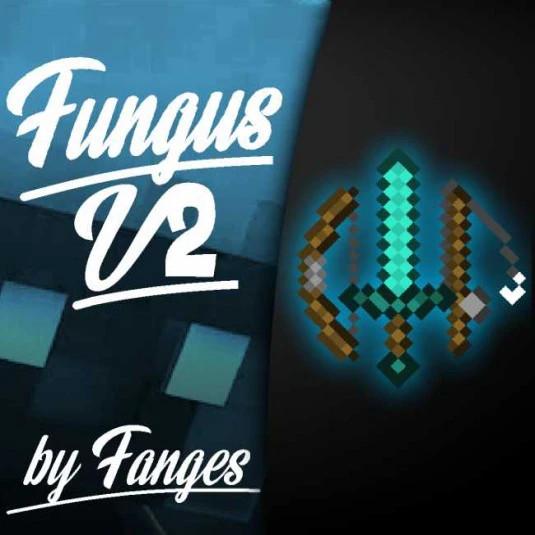 Fungus V2