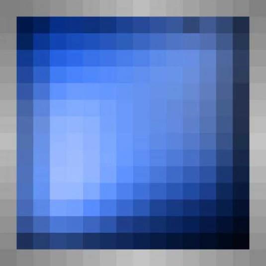 BluePackV1
