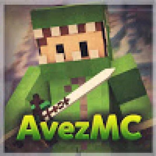 AvezMC-Pack