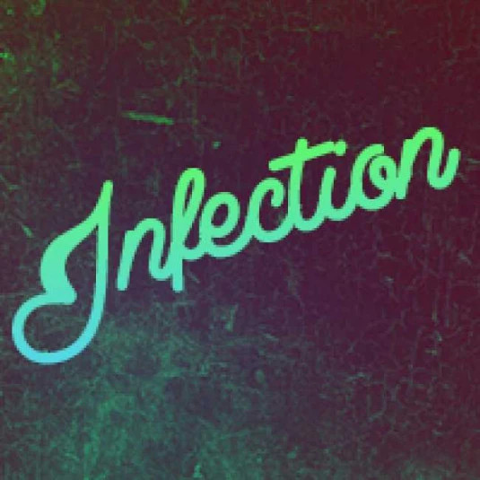 EnjoyInfections500Subpack