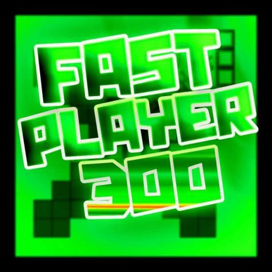 FastPlayer300AboPackGreenEdit
