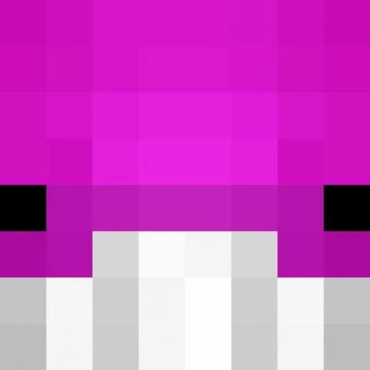 dW4L Pink