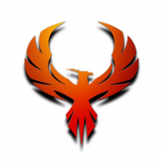 Phoenix V2