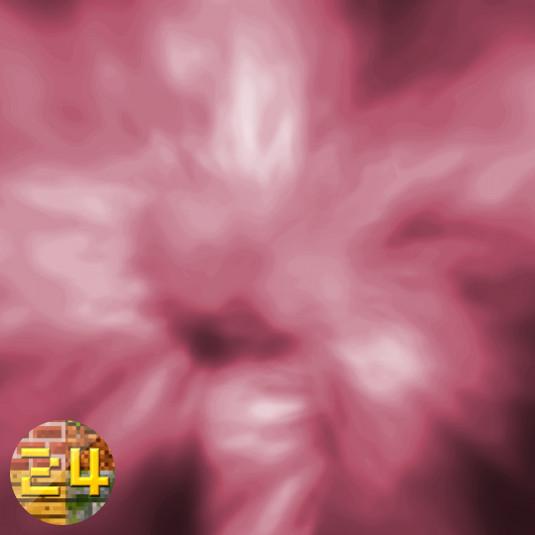 Blossom 128x