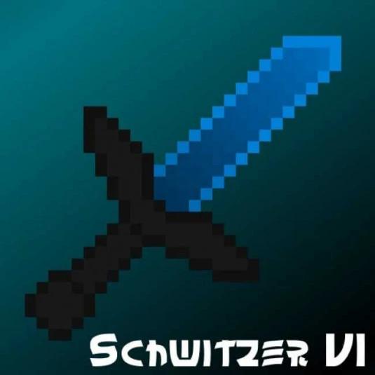 Schwitzer V1 32x32