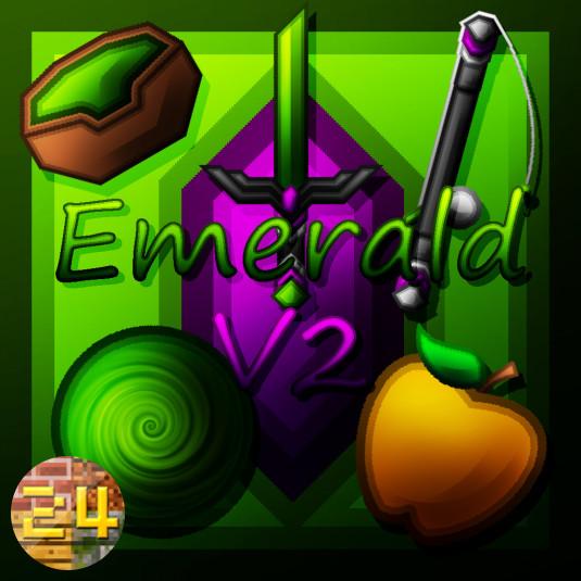 EmeraldV2