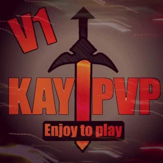 KayPVP Pack V1