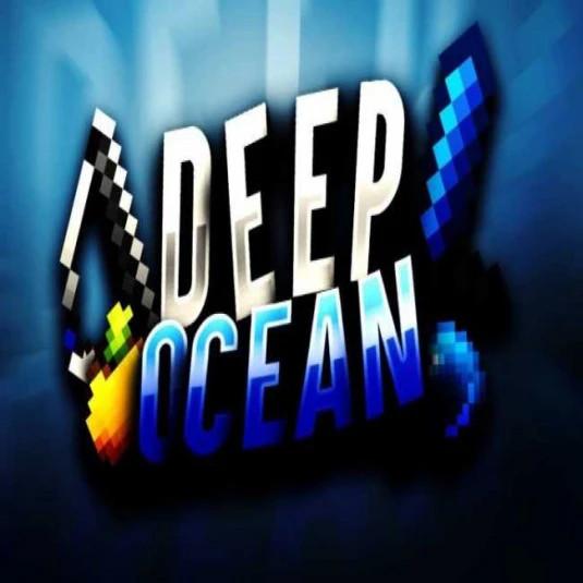 DeepOcean128x