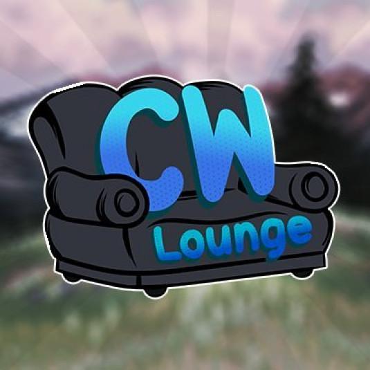 CWLounge Pack v2