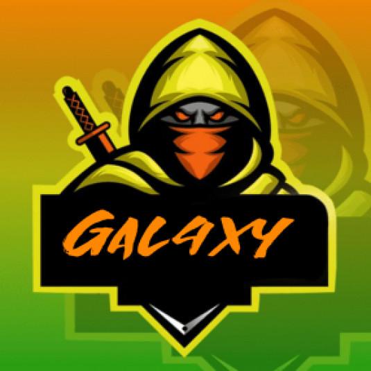 Gal4xy