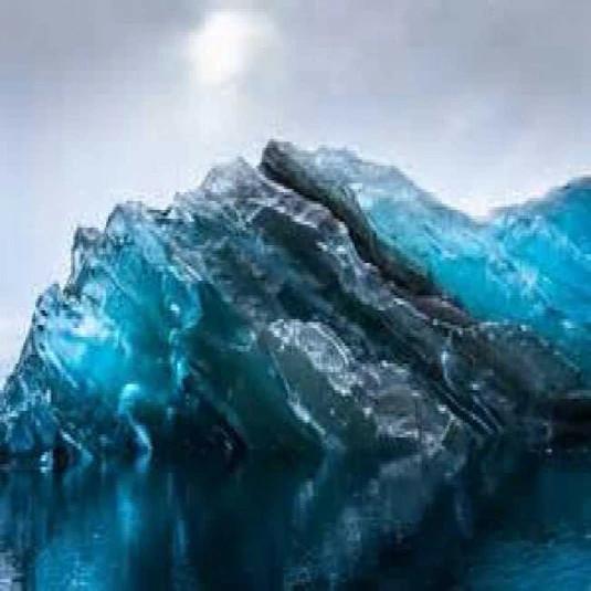 IcePackbySchlo