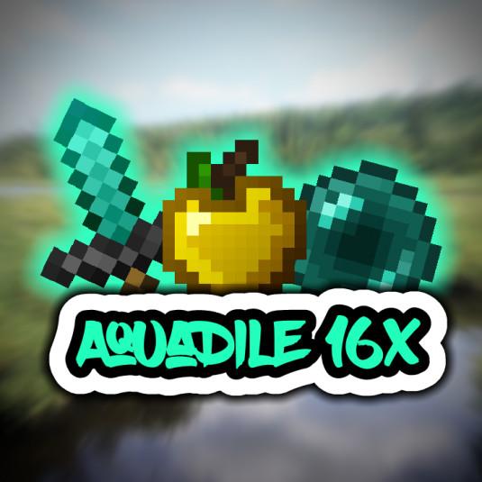 AquaDile [16x]