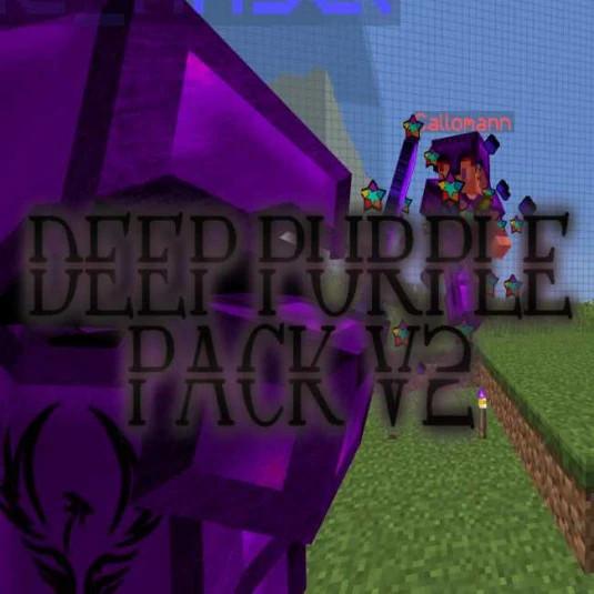 5DeepPurple18