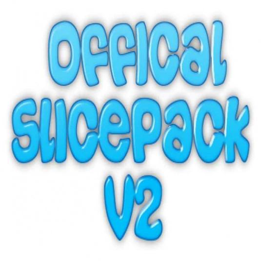 OfficalSlicePackV2