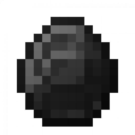 Black Panther [16x]