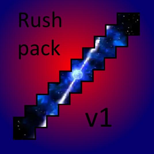 Rushpack
