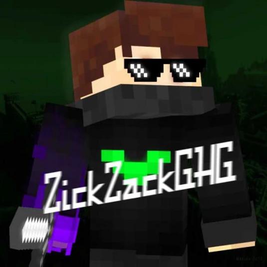 ZickZackGHGPack