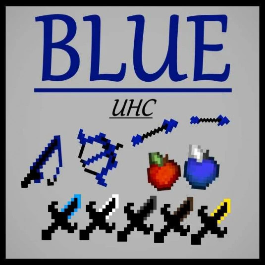 -BlueUHC