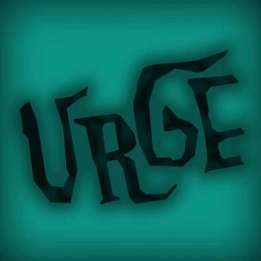 UrgeBlue for Julianzockt