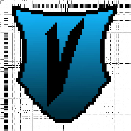VaceMC GreenPack