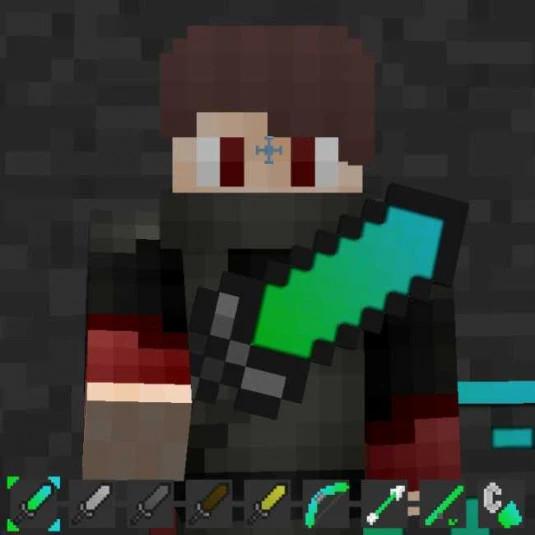 GreenandBluePack18byVTLST