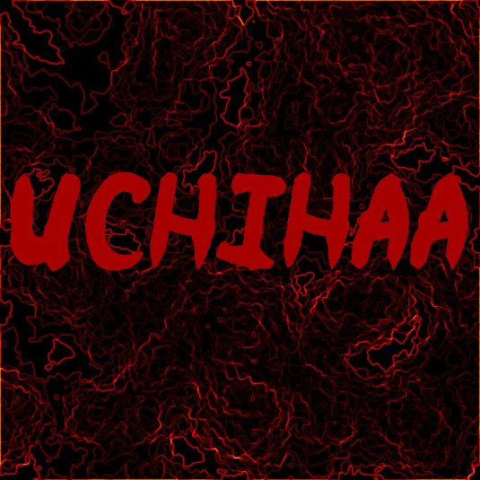 Uchihaa Clan Pack