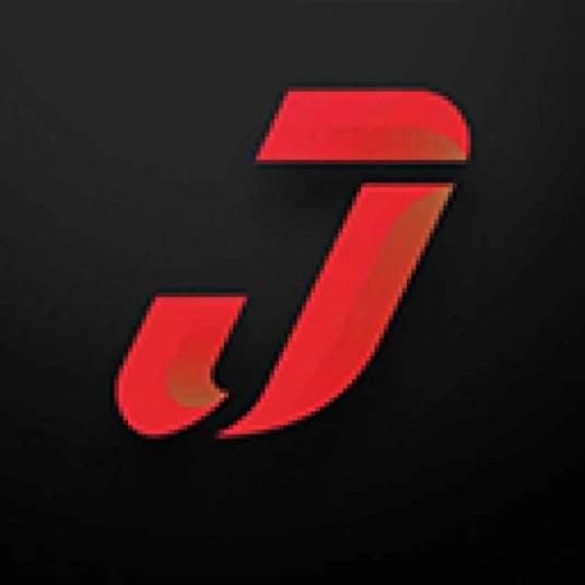 Janutz  Pack V2