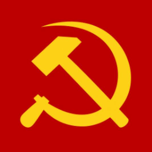Communism V2