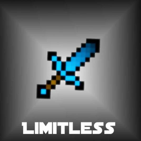 Limitlesspack