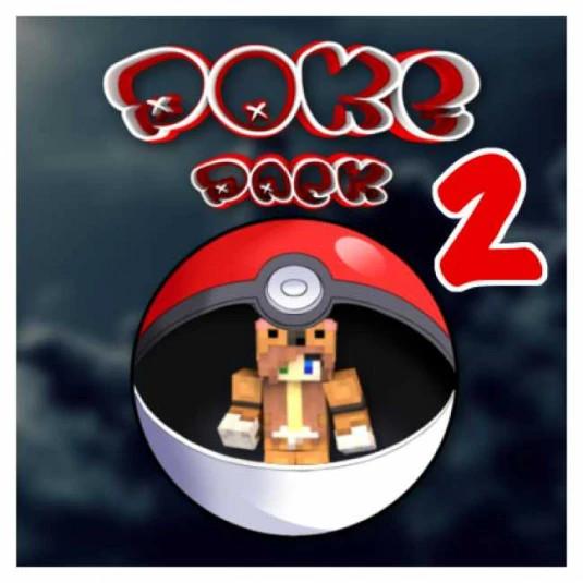 Poke-Pack V2