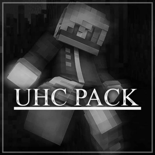 VairexUHCPack Faithful-Edition