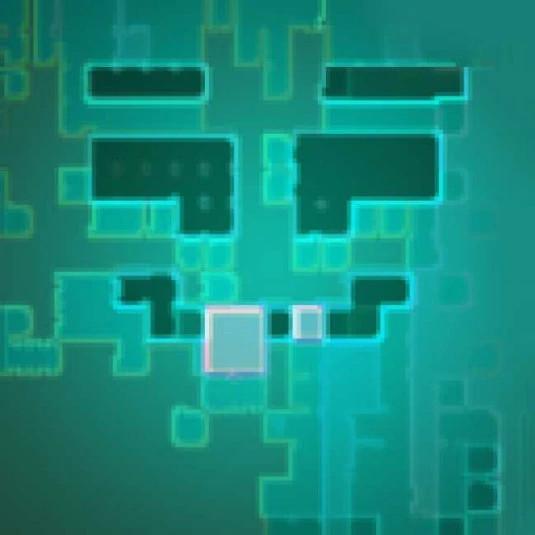 8-BlockfortheWin