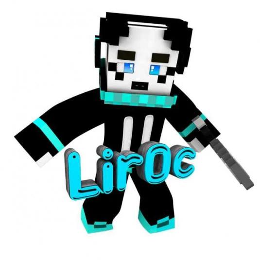 Lir0c