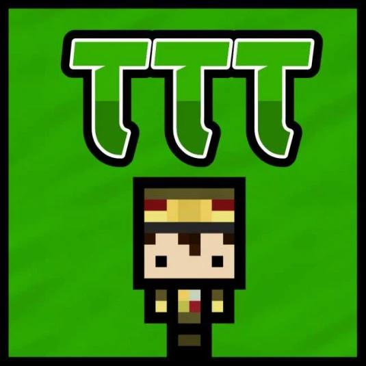 TTT-TexturePack-FPS