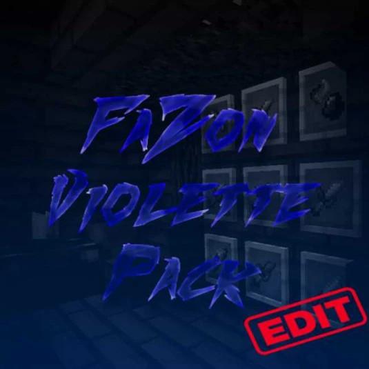 FazonViolette-BlueEdit-MineSouper