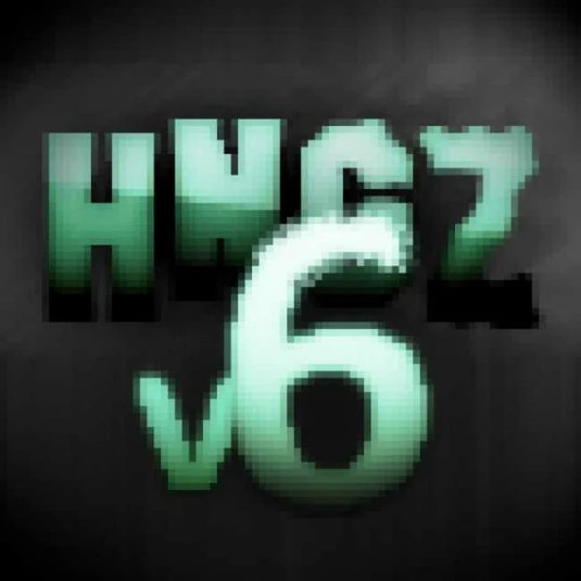 HnGzV6