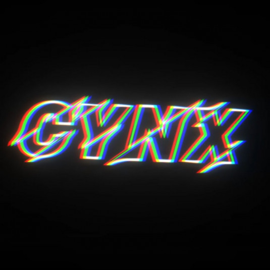 CynxPack v1.0