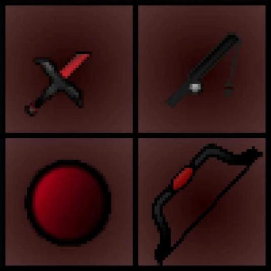 bloodredpack