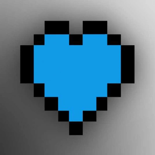 BlueApple - SMYP