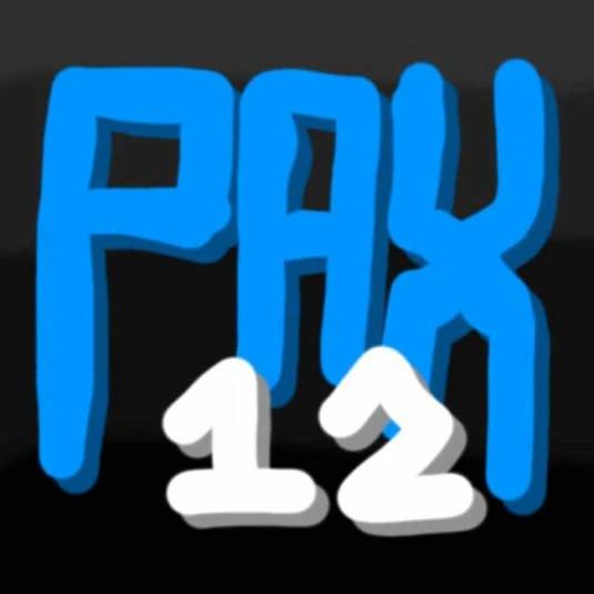 Pax12 TheFinaleEdit
