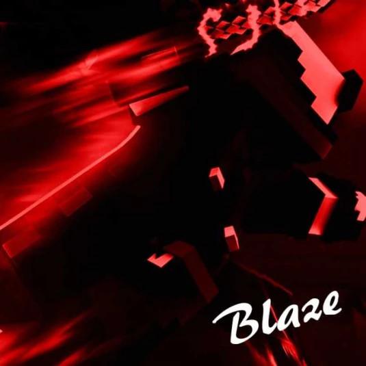 BlazeClient -- PrivatPack