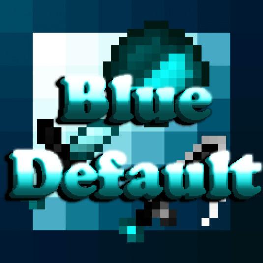 Blue-Default