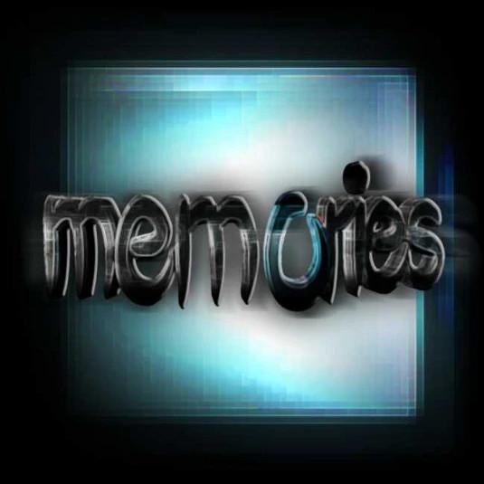 memories (Ebenspieler & 500gnudeln)
