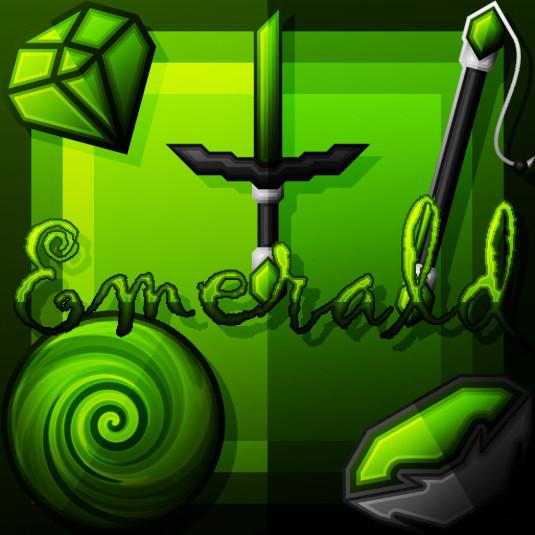Emerald512x