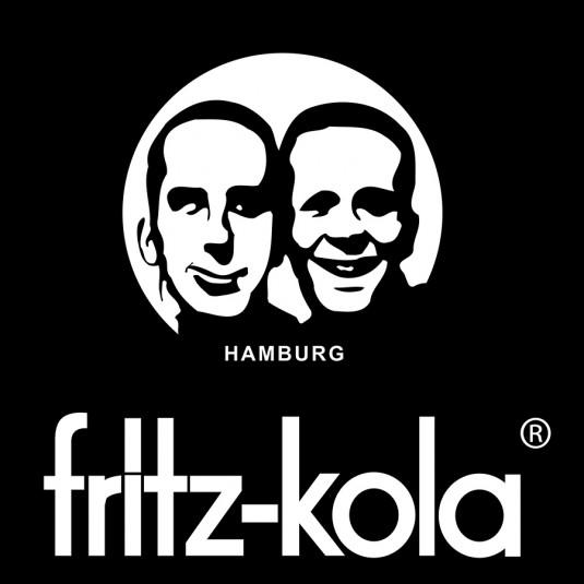 Fritz [64x]